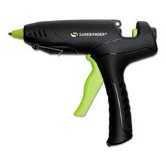 High Temp Professional Glue Gun, 80 Watt