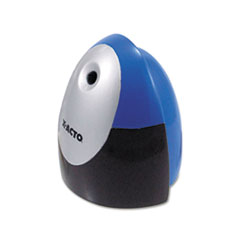 Battery Operated Personal Pencil Sharpener, Assorted