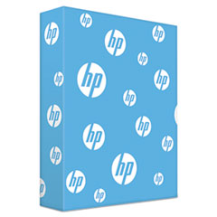 Premium Choice LaserJet Paper, 100 Bright, 32lb, 8.5 x 11, Ultra White, 500/Ream