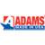 Adams Manufacturing