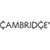 Cambridge®