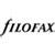 Filofax®