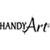Handy Art®