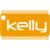 Kelly Computer Supply