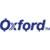 Oxford®