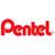 Pentel®