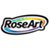 RoseArt®