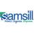 Samsill®