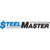 SteelMaster®