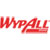 WypAll®