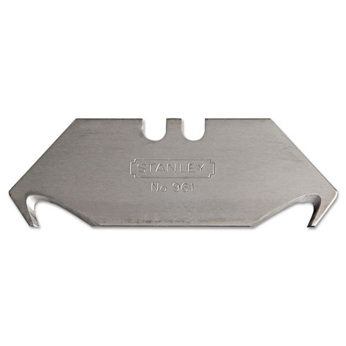 Image for 11-961a Hook Blade, 100 Pack