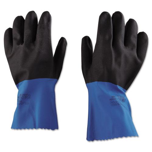 Stanzoil Nl-34 Gloves, Xl