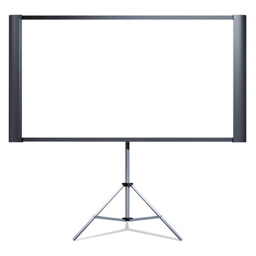 Image for Duet Ultra Portable Projection Screen, 80