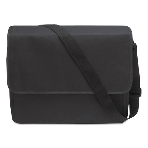 Image for Carrying Case For Powerlite 9x/965/97/98/99w/s17/w17/x17