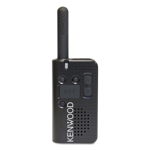 Image for Protalk Pkt23k Business Radio, 1.5 Watts, 4 Channels