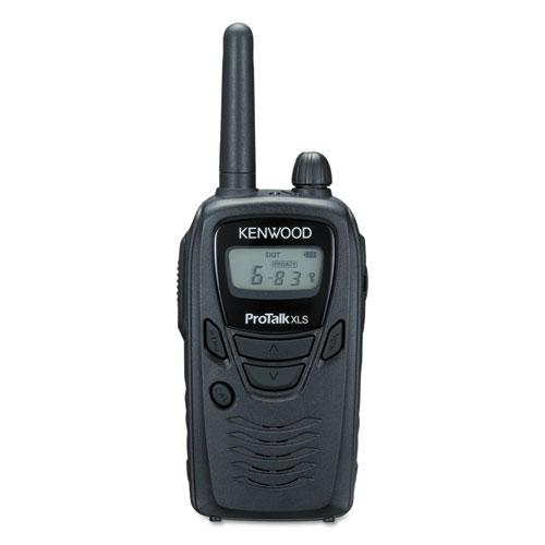 Image for Protalk Tk3230k Business Radio, 1.5 Watts, 6 Channels