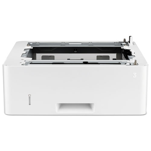 Image for 550-Sheet Feeder Tray For Laserjet Pro M402 Series Printers