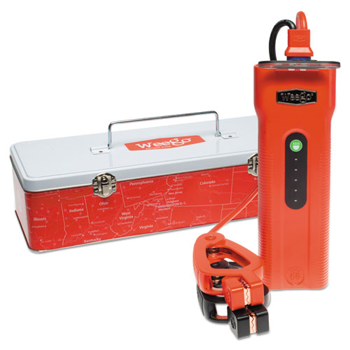 Image for Premium Jump Starters, 600a