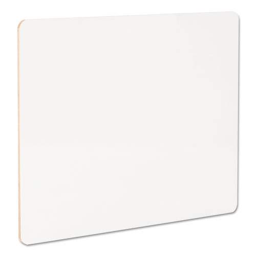 Lap/learning Dry-Erase Board, 11 3/4