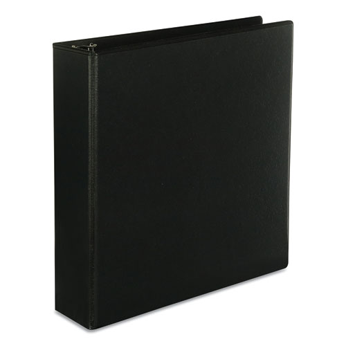 SLANT-RING VIEW BINDER, 3 RINGS, 2