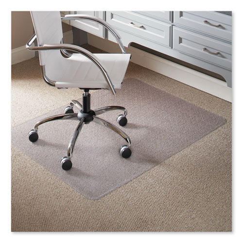 TASK SERIES ANCHORBAR CHAIR MAT FOR CARPET UP TO 0.25