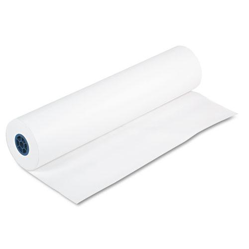 KRAFT PAPER ROLL, 40LB, 36