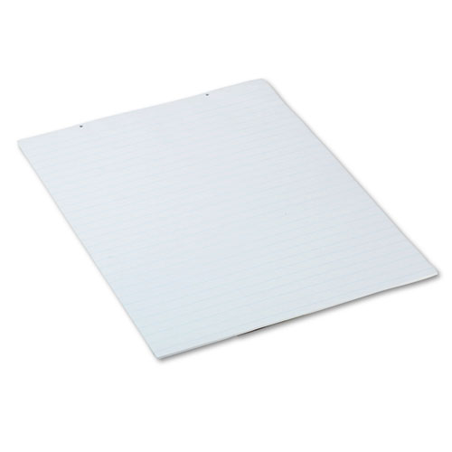 CHART TABLETS, 1