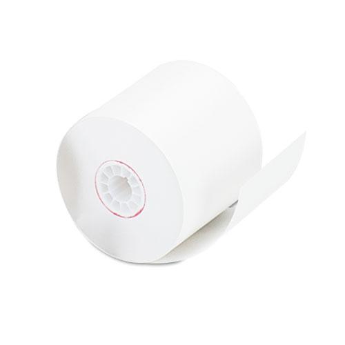 Image for IMPACT & INKJET PRINT BOND PAPER ROLLS, 0.5