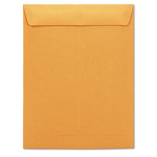 Unv44105 Universal 174 Catalog Envelope Zuma